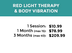 red-light-therapy-and-body-vibration